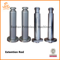 F1300 Drilling Mud Pump Crosshead Pony Rod