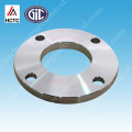 Q235 Carbon Steel Forged Flange