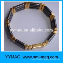 Permanent Typ und Zylinder / Stange Form Zylinder Neodym-Magnet