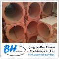 Zylinderblock für Luftkompressor