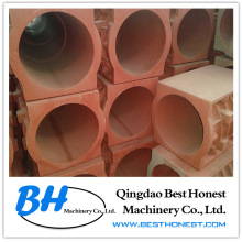 Cylinder Block for Air Compressor