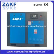 Compresseur d'air de PCP de ZAKF 380V 175HP pour le climatiseur