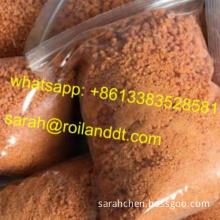 Synthetic cannabinoid cannabinoids 5fmdmb2201 5f-mdmb-2201 nm2201