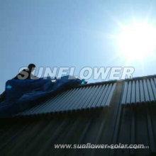 Colector solar Sunpower