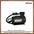 12V car tire Inflatable pump