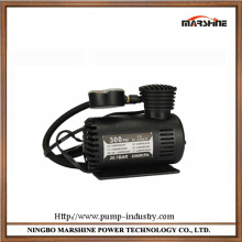 12V car tire Inflatable pump