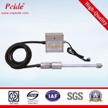 Machine de traitement d'eau Ion Bar pour système de climatisation centralisé