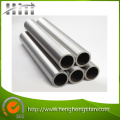 Seamlesstitanium Pipe and Tube (ASTM/ASME) Heat-Exchanger accessory