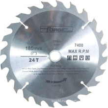 Circular Saw Universal Cutting Blades Wood, Metal Working