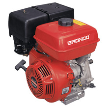 13HP Gasoline Engine (188F)