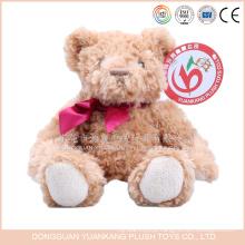 Design específico ursinho de pelúcia 1.5 m urso de brinquedo