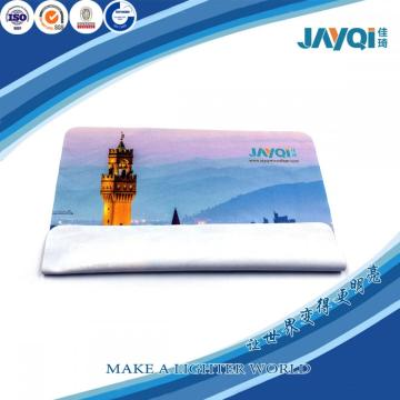 Gasses Microfiber Cleaning Cloth Printing