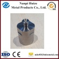 High Precision CNC Machinery Parts