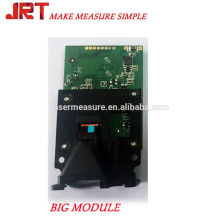 Module de capteur de distance laser RS232 / RS485 USB 100M