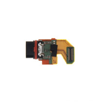 Replacement Spare Parts for Sony Xperia Z5 Charging Port Flex Cable