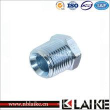 Presse hydraulique chinoise pour le terminal