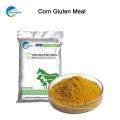 Proteína de glúten de milho amarelo dourado 60%