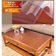 Table cloth para la venta