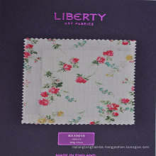 textiles cotton fabric of liberty print