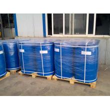 Isothiazolone (CMIT/MIT) Biocide Preservatives