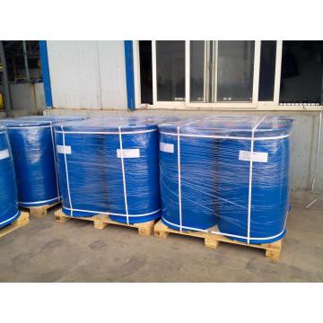 Conservateurs de Biocide Isothiazolone (CMIT/MIT)