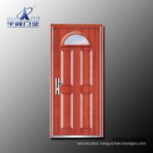 Russia Cheap Steel Security Door