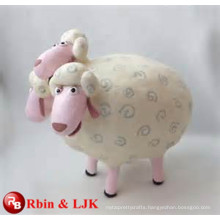 ICTI Audited Factory High Quality Custom Promotion little sheep toy