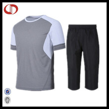 Design Mens Models Sport Uniformen Trainingsanzug