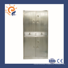 FG-43 New product hospital aseptic medical cupboards