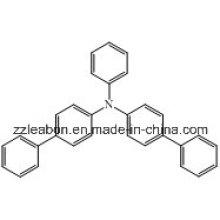 122215-84-3 N- ([1, 1'-biphényl] -4-yl) -N-phényl - [1, 1'-biphényl] -4-amine
