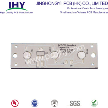 Aluminium Core PCB LED PCB
