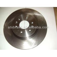 517122J000 para disco de freio KIA