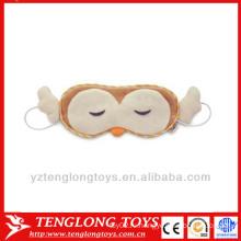 Пользовательский дизайн спящего глазного патча