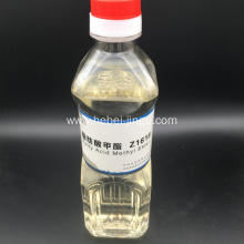 Biodiesel oil chemistry UCOME fuel chemistry
