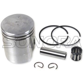 Kit de piston Yamaha PW50