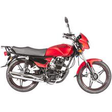HS125-X9 GN125 125CC Nuevo producto Motocicleta de gas