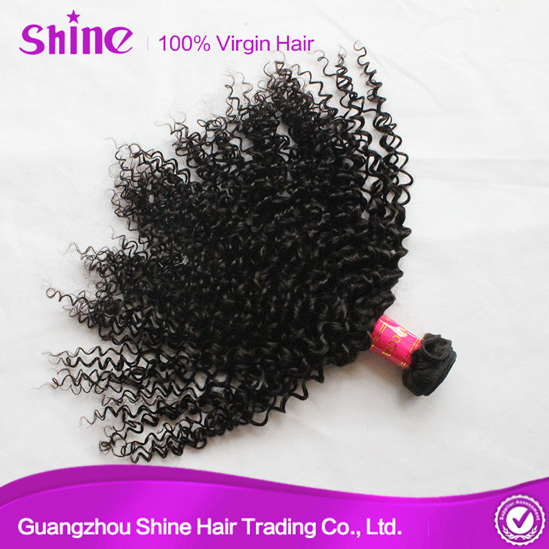 no tangle no shedding hair extension
