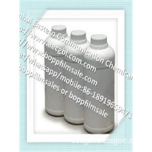 r-Butyrolactone (GBL)