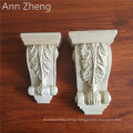 carving wood corbels engraved wooden capital