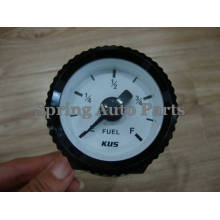 Mechanical Tank Level Gauge for Generators and Engines