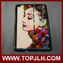 Haute qualité Custom Design Apple iPad Case pour iPad Mini 1/2/3