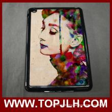 High Quality Custom Design Apple iPad Case for iPad Mini 1/2/3