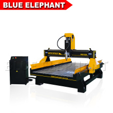 Cheap Price 1224 cnc router machine milling mold foam