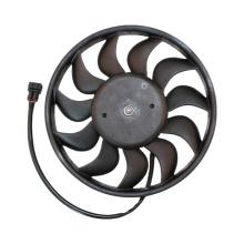 Car cooling fan for VW TRANSPORTER VW EUROVAN