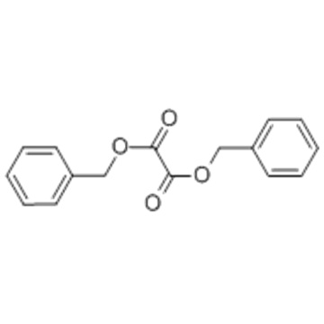 Ethanedioic acid,1,2-bis(phenylmethyl) ester CAS 7579-36-4