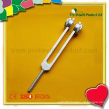 Tuning Fork 128HZ (PH4124A)