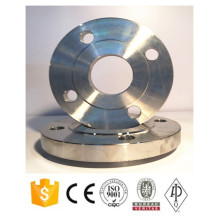 DIN PN16 304 stainless steel flange