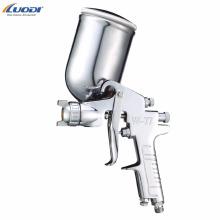 pistola de pintura portátil