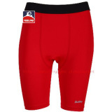 high Quality base layer shorts,mens shorts,mens tights