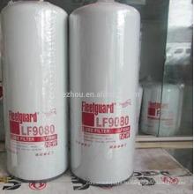 Fletguard масляный фильтр FF9080